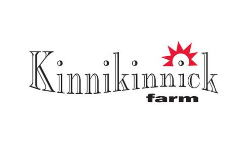 KIN_Logo680x453.jpg