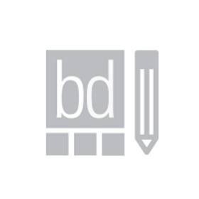 BDC_BrandIdentityIcon-1.png