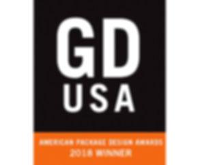 GDUSAWinner2018-wide.jpg