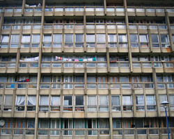 council-estate-housing-generic