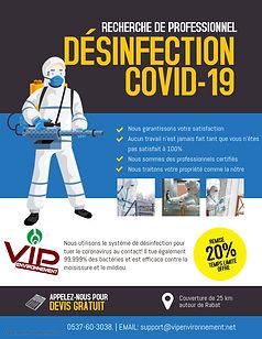 Disinfecting Service Covid-19.jpg