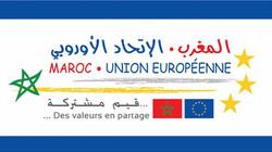 EU-Morocco_1