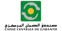 logo ccg