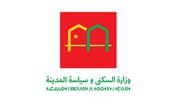 logo-l'habitat