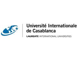 Université_Internationale_de_Casablanca