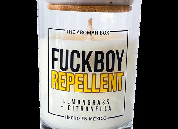 F*ckboy Repellent