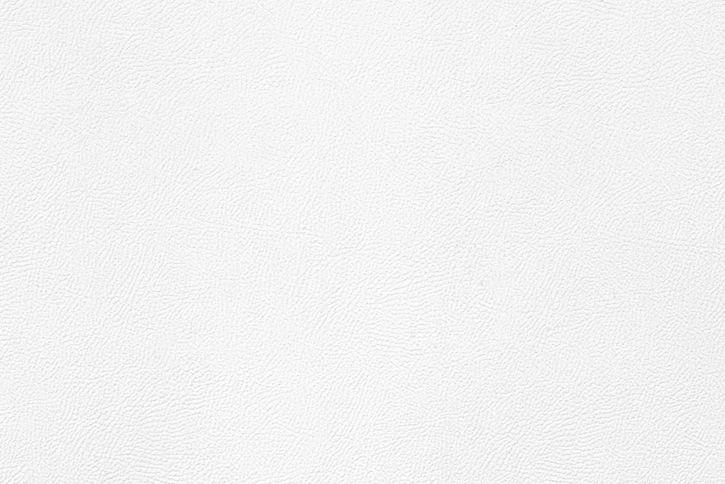 кожа бел2.jpg