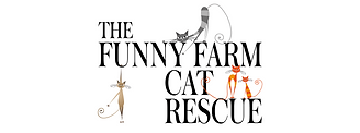 cat_rescue_facebook_banner-2.png