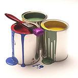 paintpots.jpg