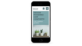 e-commerce responsivo mobile
