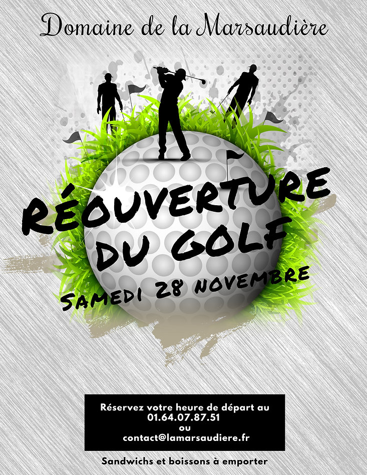 Copie de Golf Game Flyer Template.jpg
