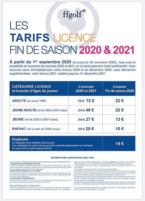 TARIFS LICENCE 2020 2021.jpg