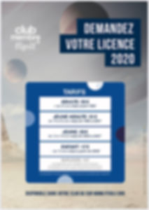 tarifs licence 2020.jpg