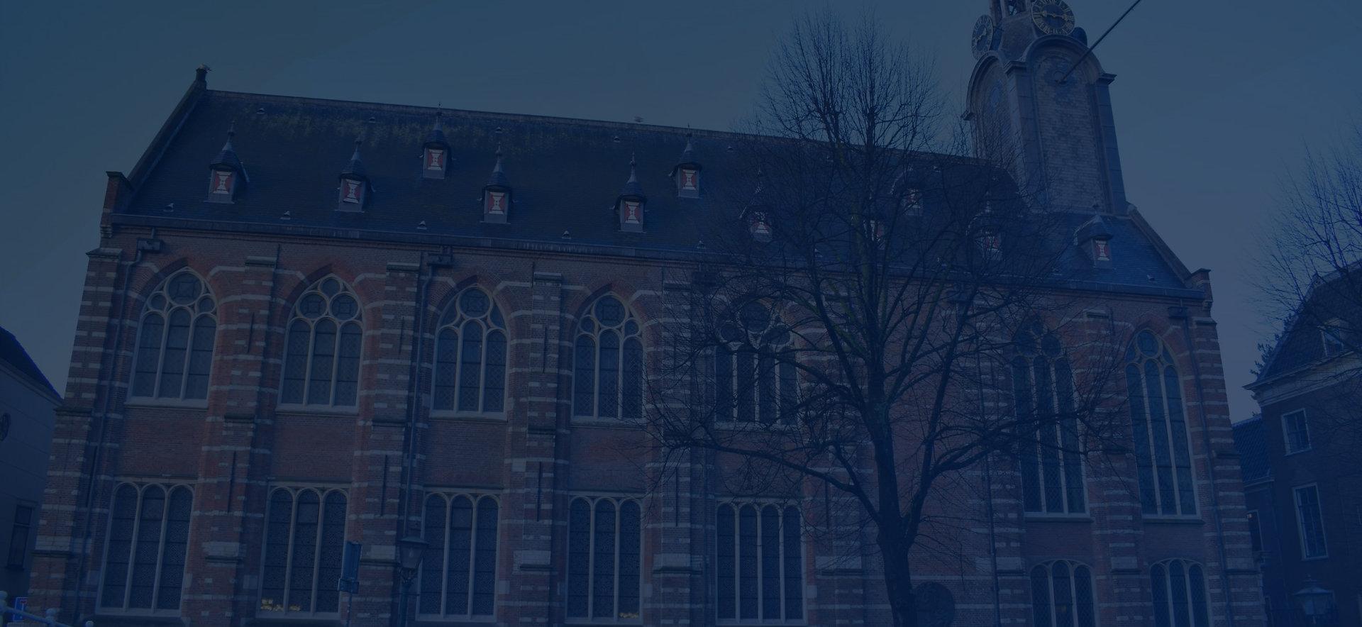 academiegebouw2.jpg