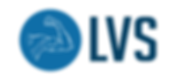 Eind logo.png