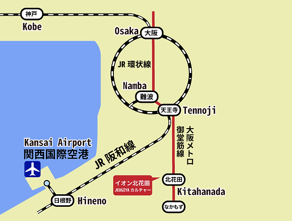 map北花田2.png