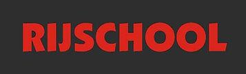Logo rijschool 1.jpg