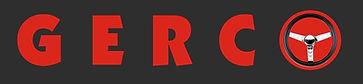 Logo rijschool.jpg