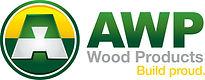 AWP Logos 500.jpg