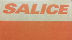 Salice.jpg