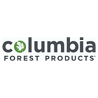 Columbia Forest Products.png