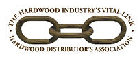 Hardwood Distributors Association.jpg