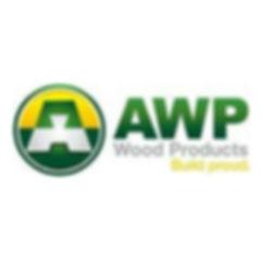 AWP Smaller.jpg