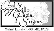 Dr. Bobo's #1 Logo B&W.jpg