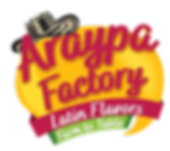 LOGO Areypa factory OK-01 (1).png