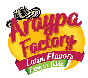 LOGO Areypa factory OK-01 (1).png