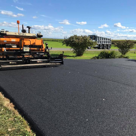 commercial-paving-services-3.jpg