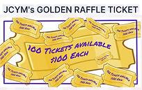 Golden Ticket.jpg