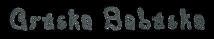 Gruska Babuska logo landscape.png