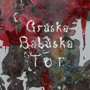 Tor_Grúska_Babúska_album_cover_minna.jpg