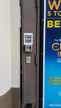 Stage Door.jpg