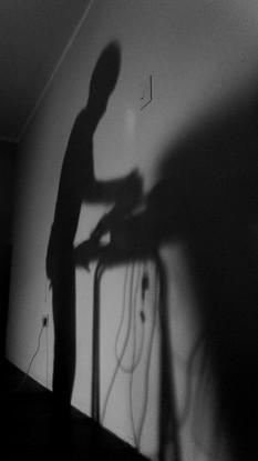 Desconcierto by Love&Eggs / 15 de Diciembre / Rizoma Laboratorio de Arte