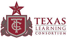 TX Learning Consortium_horizontal_4web.j