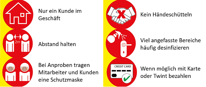 CORONA_Schutz.png