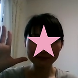 セミナー 吉田さん.png
