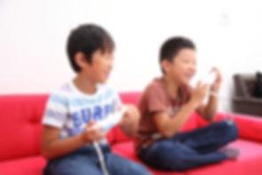ゲーム少年.jpg