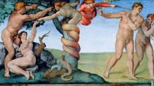 'È l'epoca del peccato contro Dio Creatore!' Dal prossimo 5 settembre «sarà possibile richiedere la