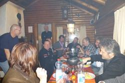 Ulysses Weihnachtshock 2012-1 (4)