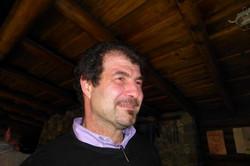 Ulysses Weihnachtshock 2012-1 (26)