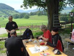 Günti_Tour_2014_-_Christoph,_Markus,_Cor