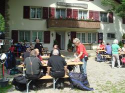 Günti_Tour_2014_-_Vordere_Schmiedmatten.