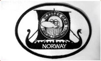 Ulysses Norwegen.jpg