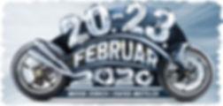 swiss-moto 2020.jpg