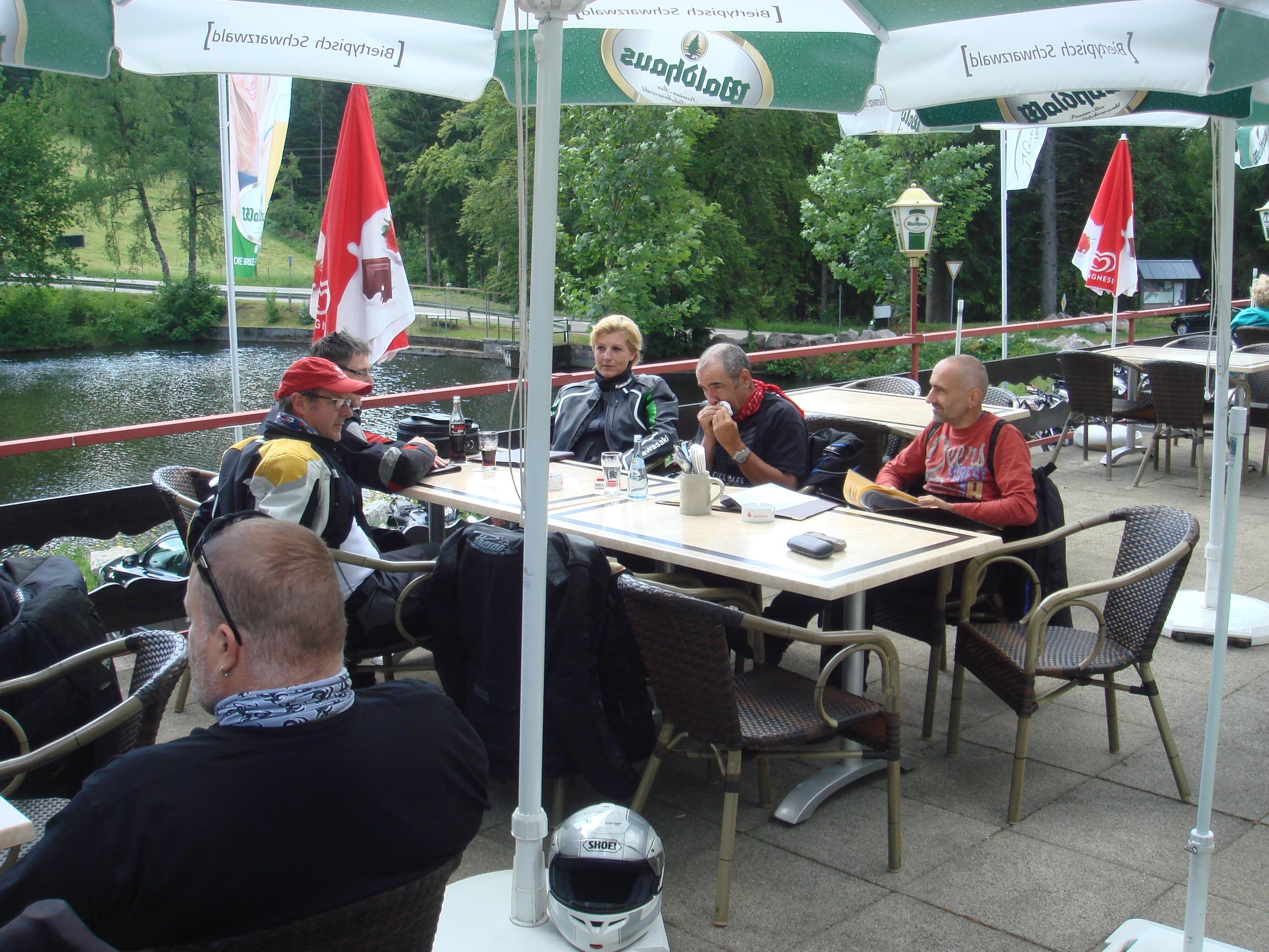 Offene_Ausfahrt_Schwarzwald_-_Jörg,_Hans