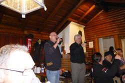 Ulysses Weihnachtshock 2012-1 (2)