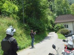 Doubs 2014 1